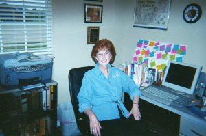 Linda2004